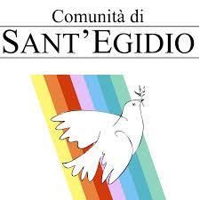 Comunita Sant'Egidio (1)