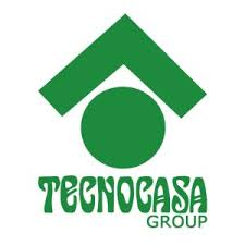 Tecnocasa (1)