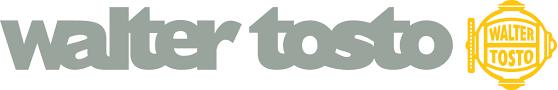 walter tosto (1)